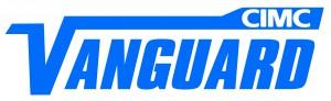 Vanguard CIMC Logo v2