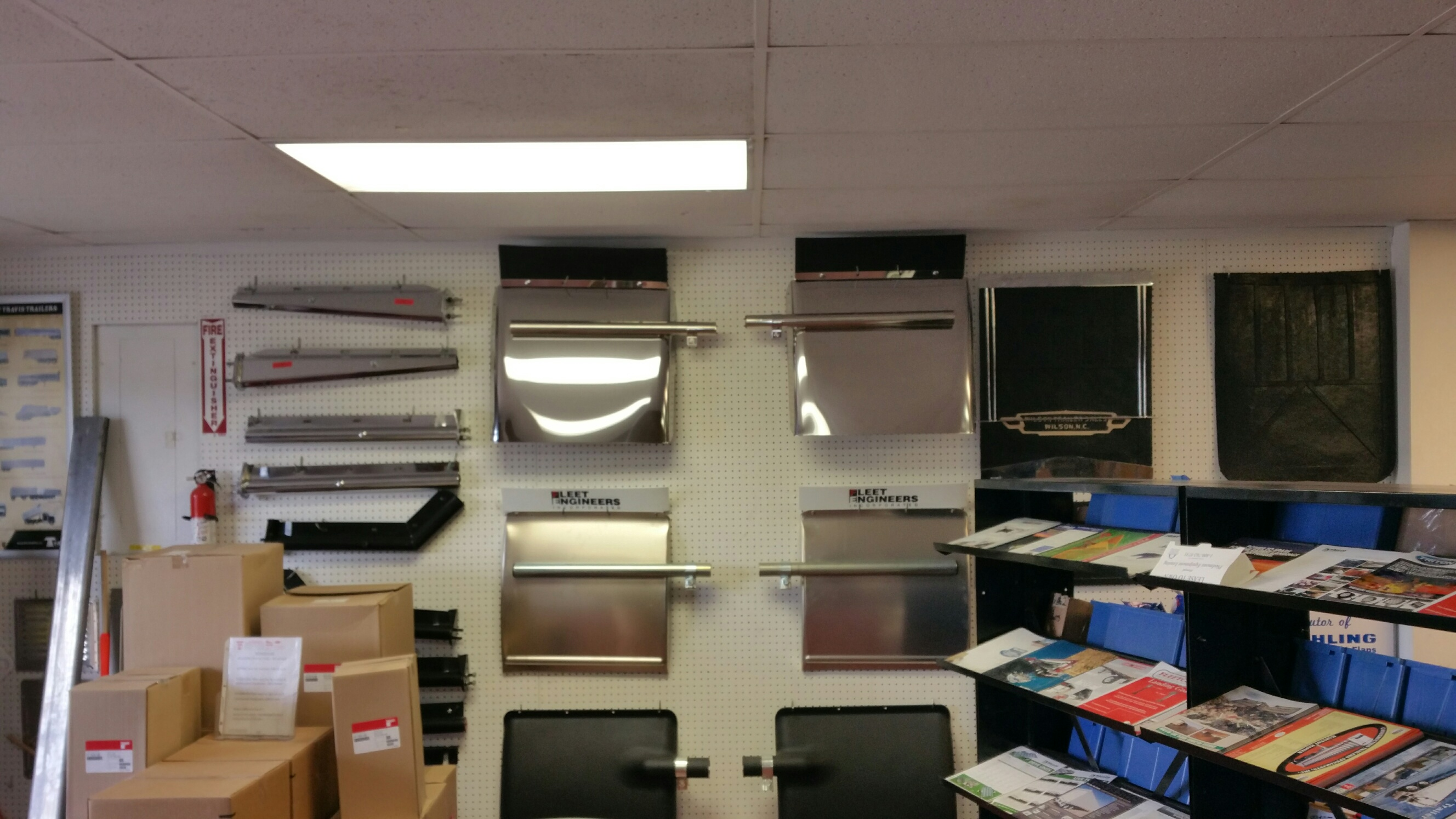 Parts Department Wilson Trailer Sales And Service Inc Hopper Wiring Diagrams Parts4 Parts3 Parts2 Parts1