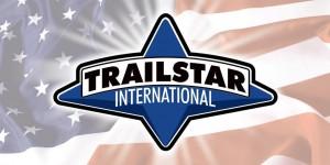 TrailstarSign5