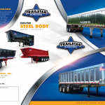 Trailstar_Full_Lineup_Brochure_Page_1