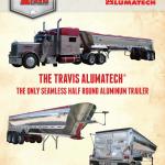 Travis alumatech_Page_1